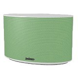 AULUXE Aurora [AW1010] - Green - Speaker Bluetooth & Wireless